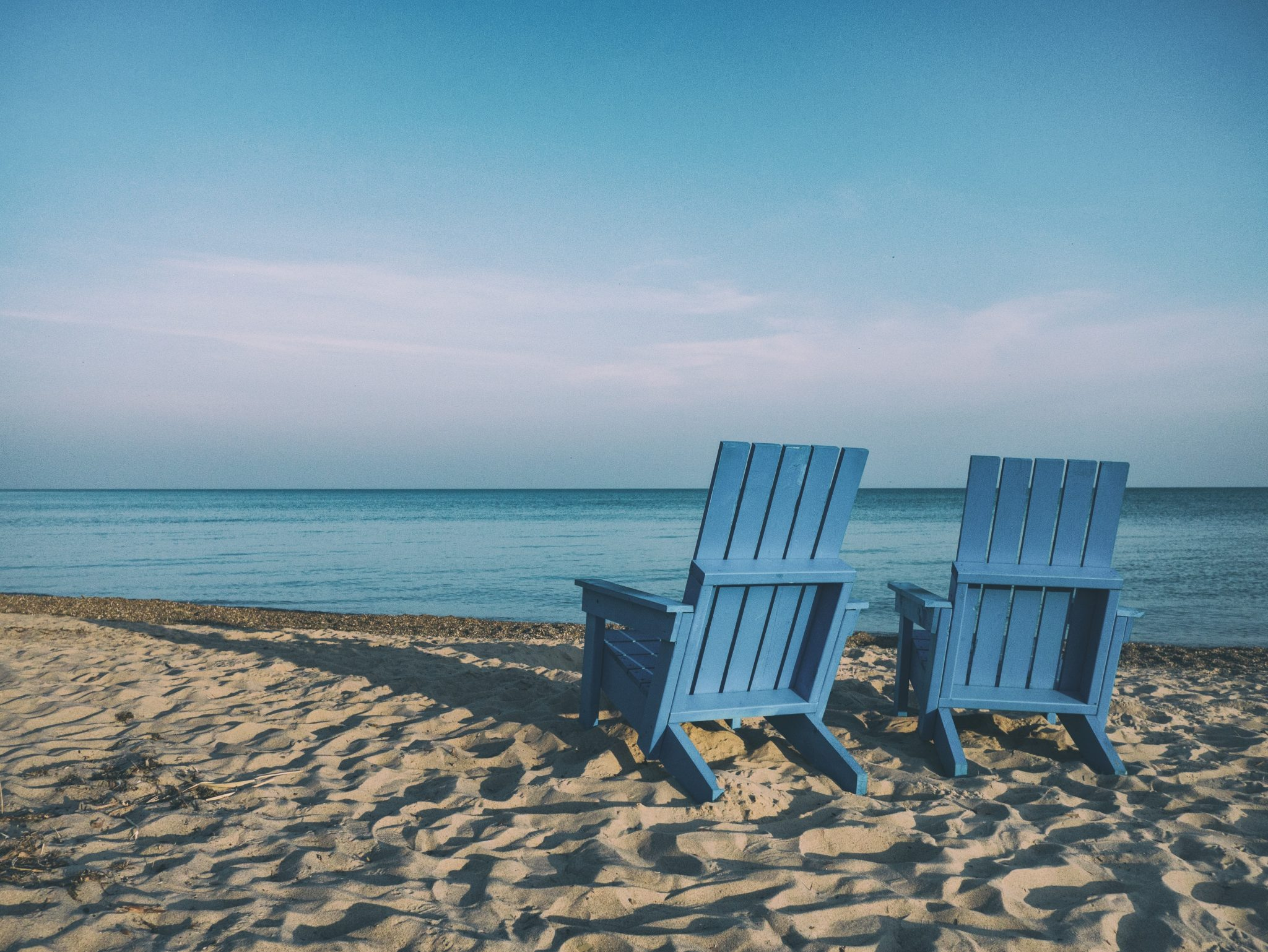4 Fun Things to Do at Your Next Beach Holiday - Midlands traveller